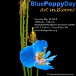 BluePoppyDay_art_3