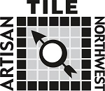 Gearing up for 2014 Tile Festival