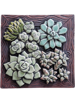 goodwin-sedum-tile