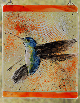 munford-hummingbird