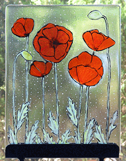 munford-poppies